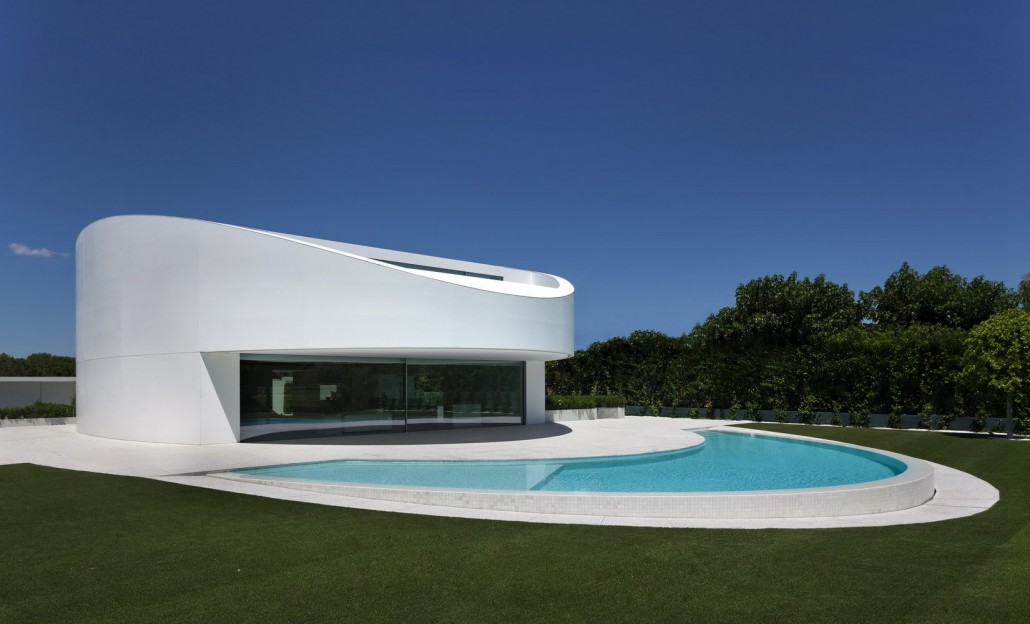 architecture-modern-residence1