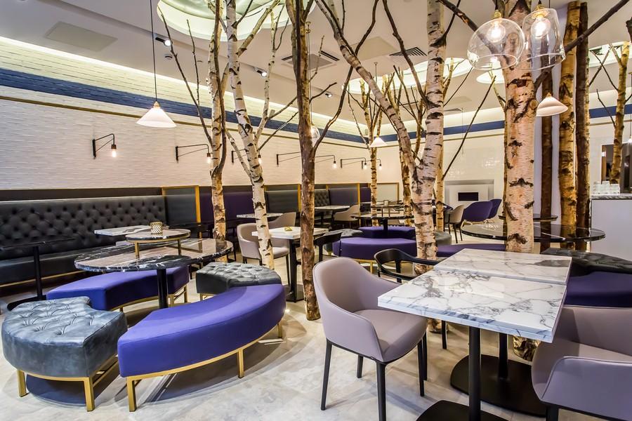 architecture-modern-restaurant1