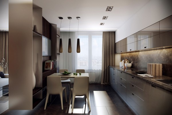 beige-kitchen-design-600x400