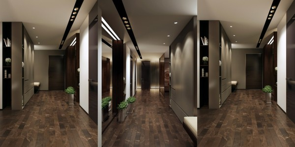 dark-hardwood-floor-600x300