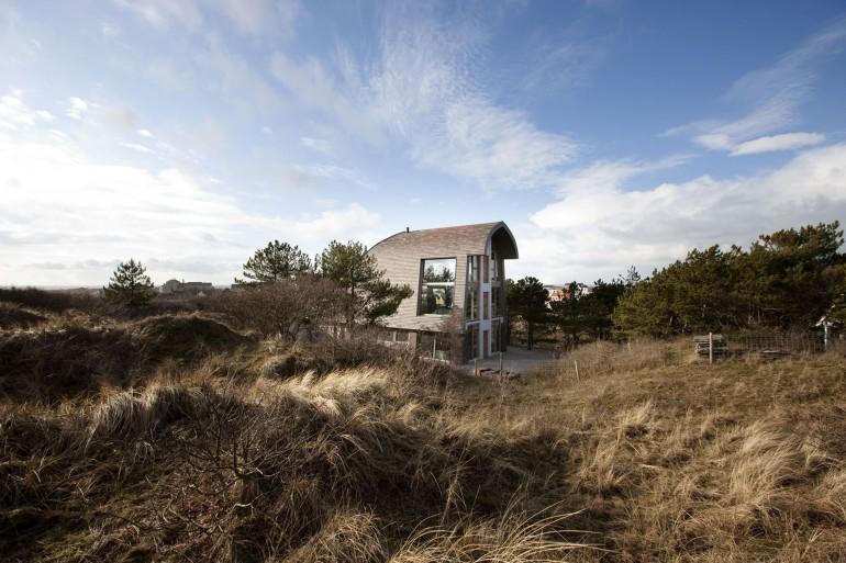 dune_house_mini_2-0
