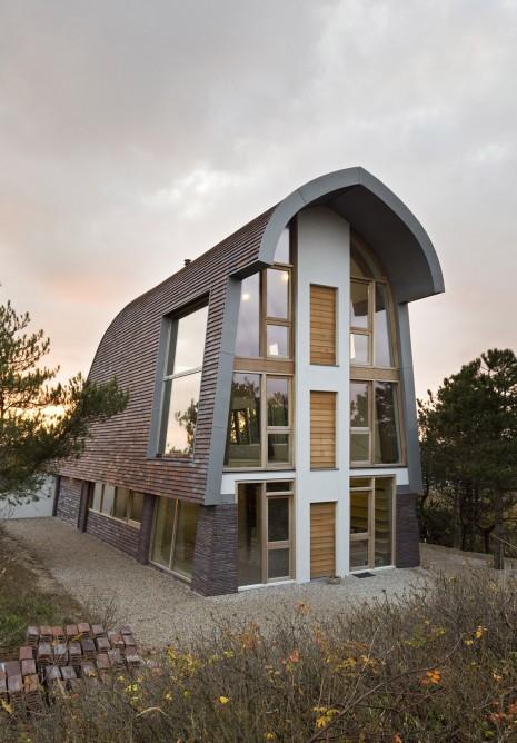 dune_house_mini_2-1