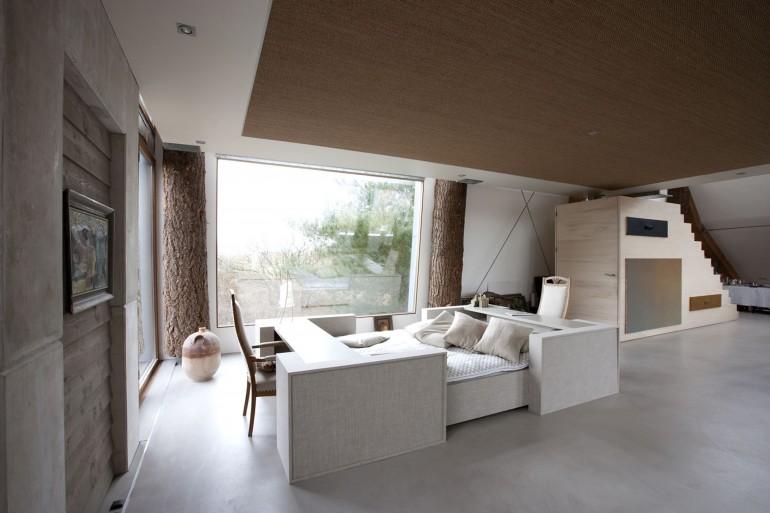 dune_house_mini_2-10