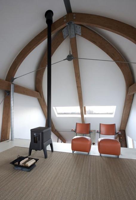 dune_house_mini_2-11