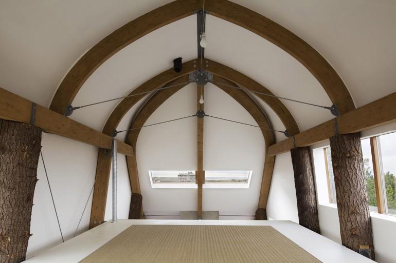 dune_house_mini_2-12