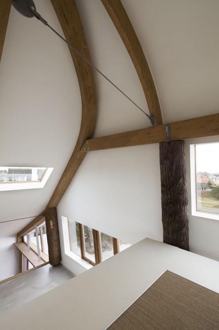 dune_house_mini_2-14