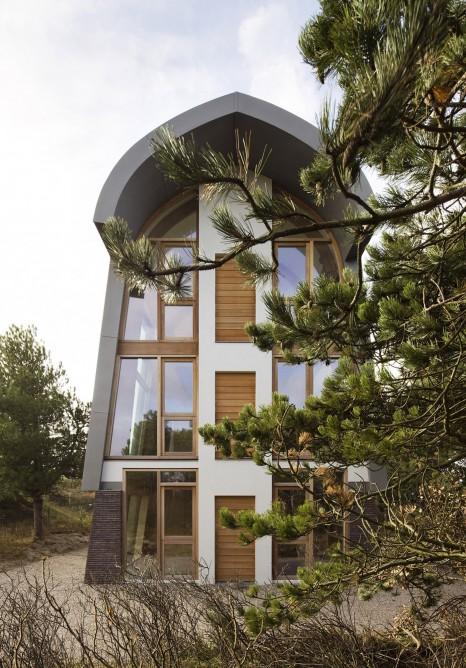 dune_house_mini_2-2
