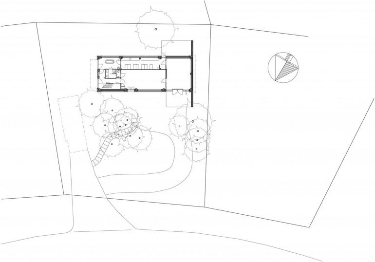 dune_house_mini_2-24