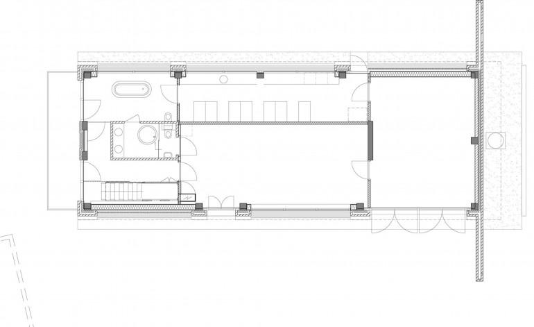 dune_house_mini_2-25