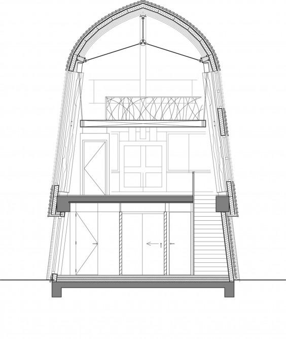 dune_house_mini_2-31