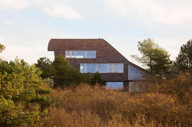 dune_house_mini_2-4