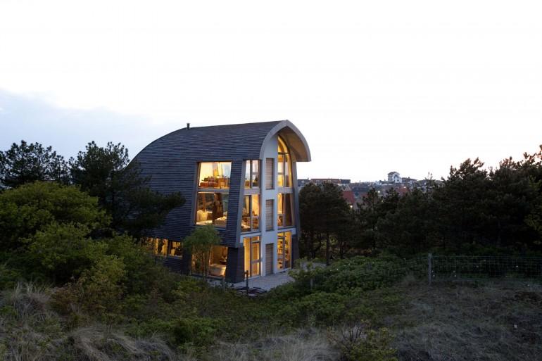 dune_house_mini_2