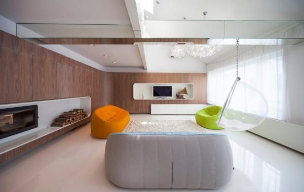 futuristic-design-600x380