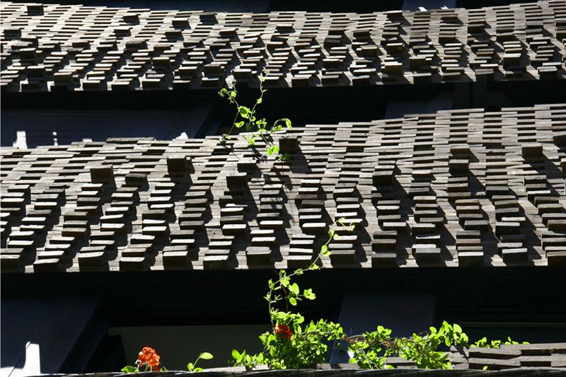 habibeh-madjdabadi-alireza-mashhadimirza-house-of-40-knots-bricks-persian-carpets-tehran-iran-designboom-04