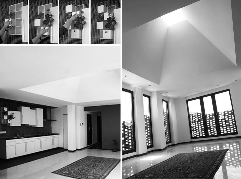 habibeh-madjdabadi-alireza-mashhadimirza-house-of-40-knots-bricks-persian-carpets-tehran-iran-designboom-12