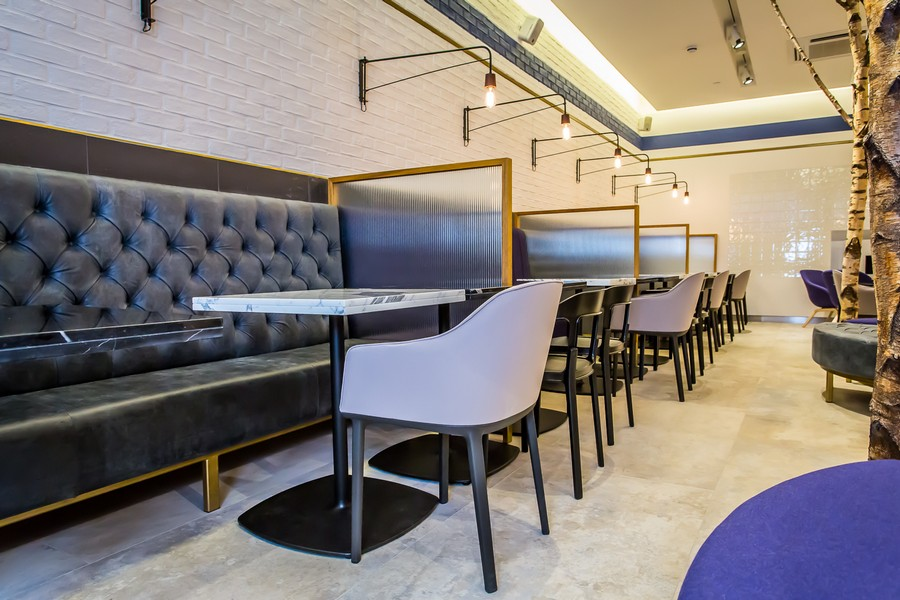 interior-modern-restaurant1