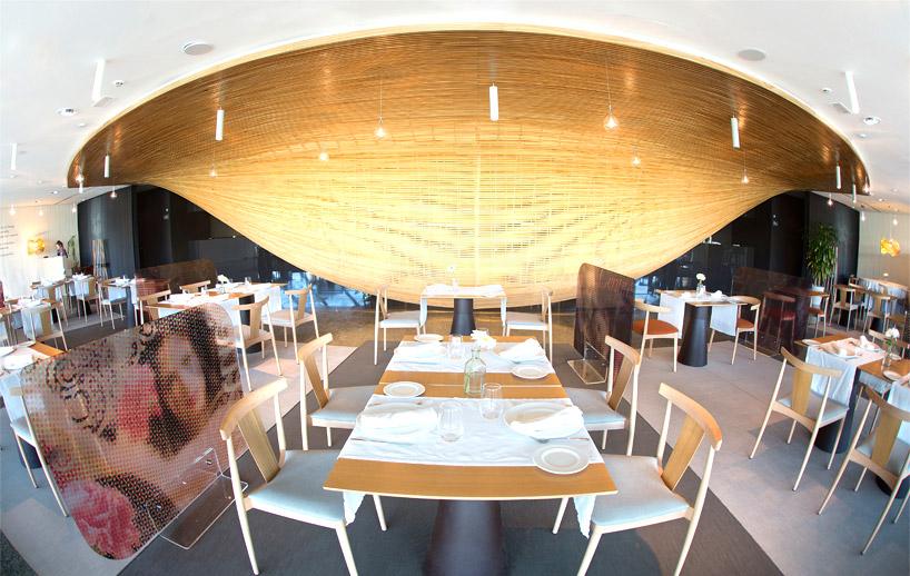 janfridesign-gglab-contrapunto-restaurant-timber-designboom-02