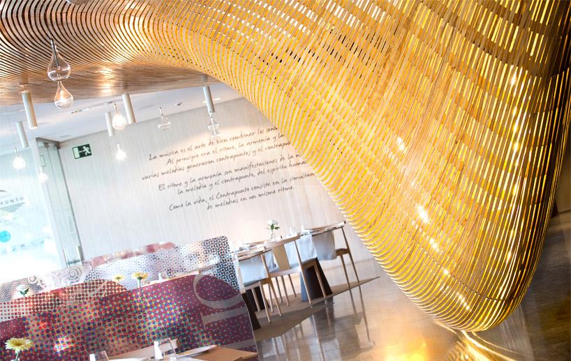 janfridesign-gglab-contrapunto-restaurant-timber-designboom-04