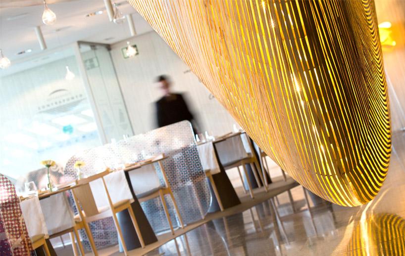 janfridesign-gglab-contrapunto-restaurant-timber-designboom-05