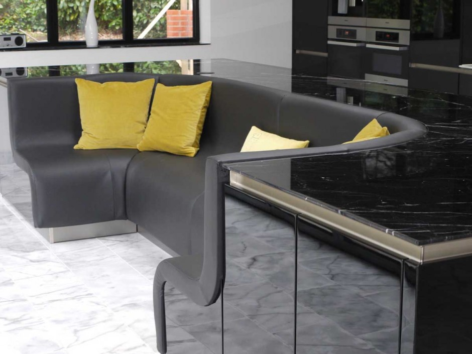 kitchen-island-with-built-in-sofa-1