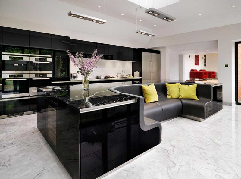 kitchen-island-with-built-in-sofa
