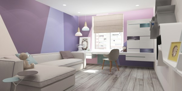 lovely-modern-playroom-600x300
