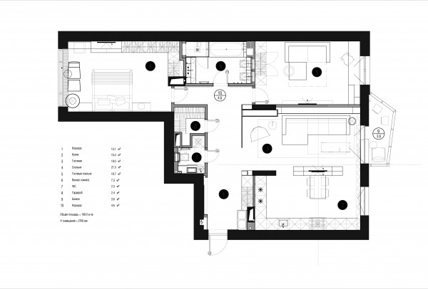 modern-home-floorplan-600x406
