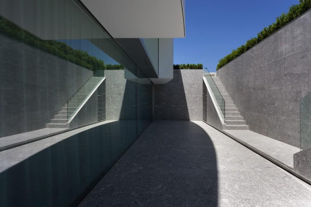 modern-residence-121
