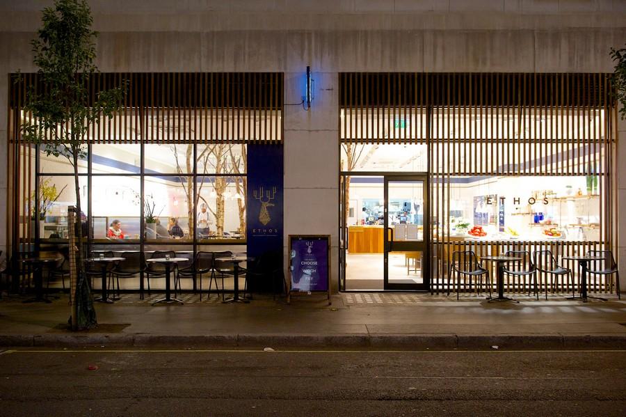 modern-restaurant-111