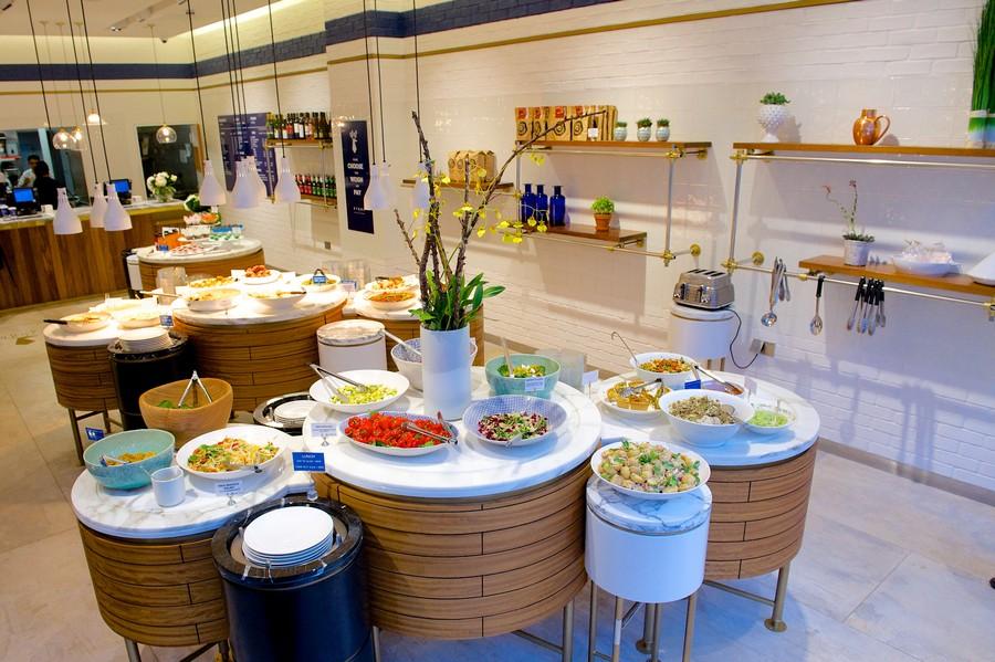 modern-restaurant-51
