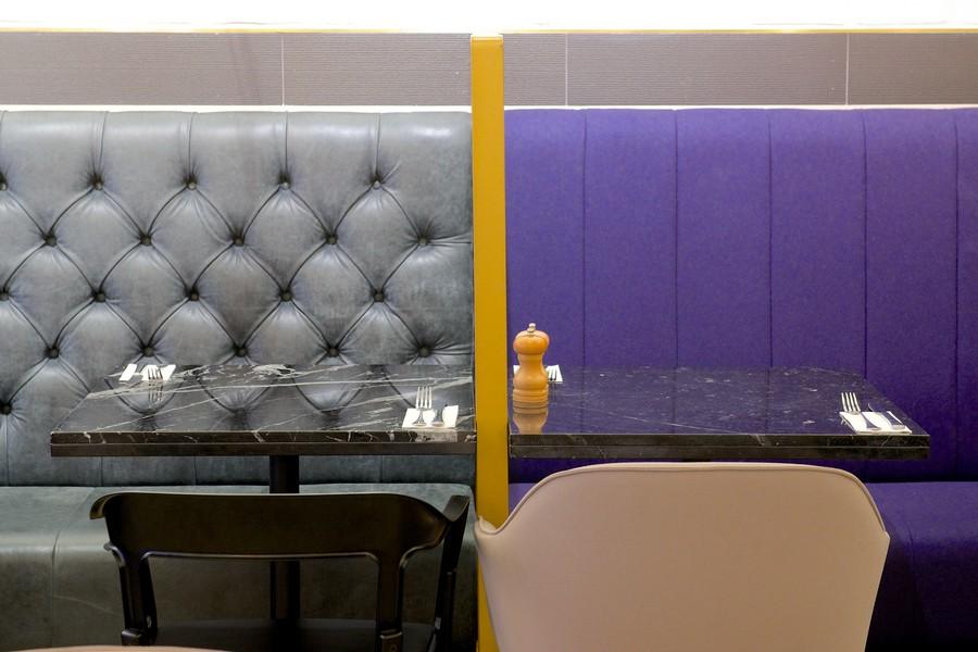 modern-restaurant-81