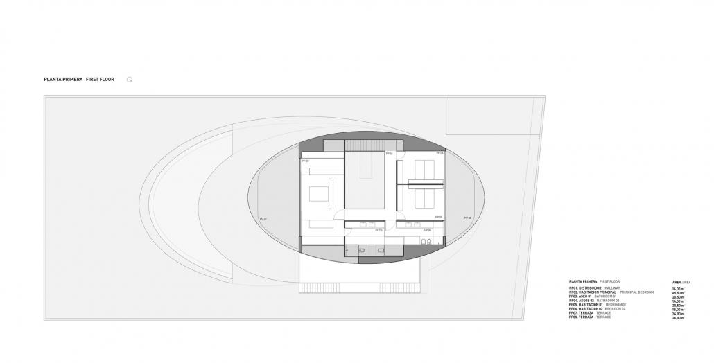 plans-3