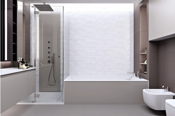 smooth-bathroom-600x399