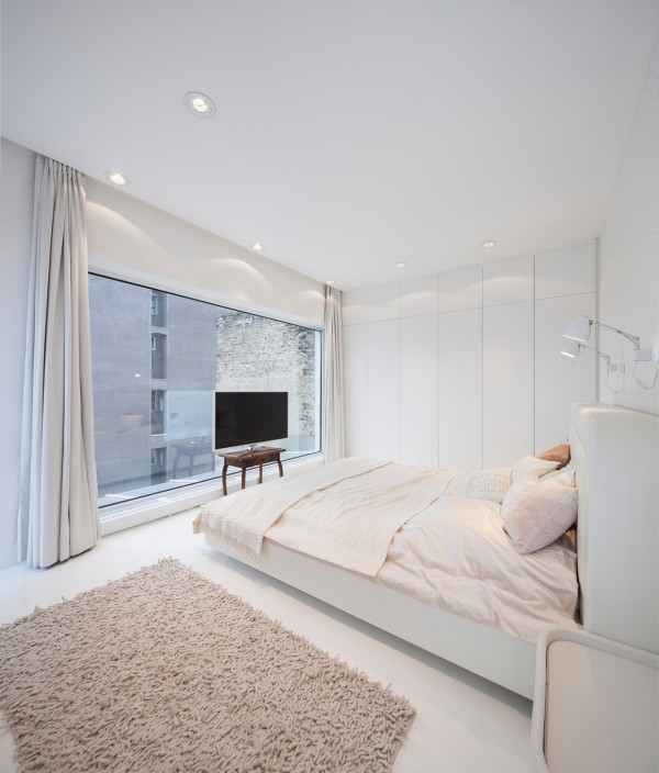 white-bedroom-ideas-600x704