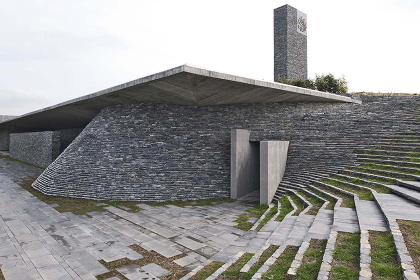 03-Emre-Arolat-Architects-Sancaklar-Mosque