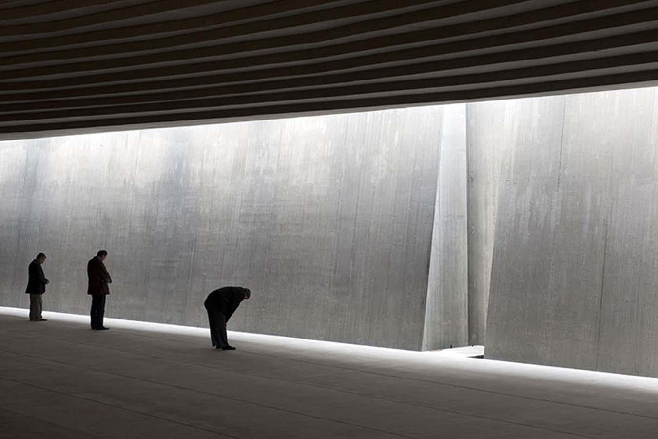 07-Emre-Arolat-Architects-Sancaklar-Mosque