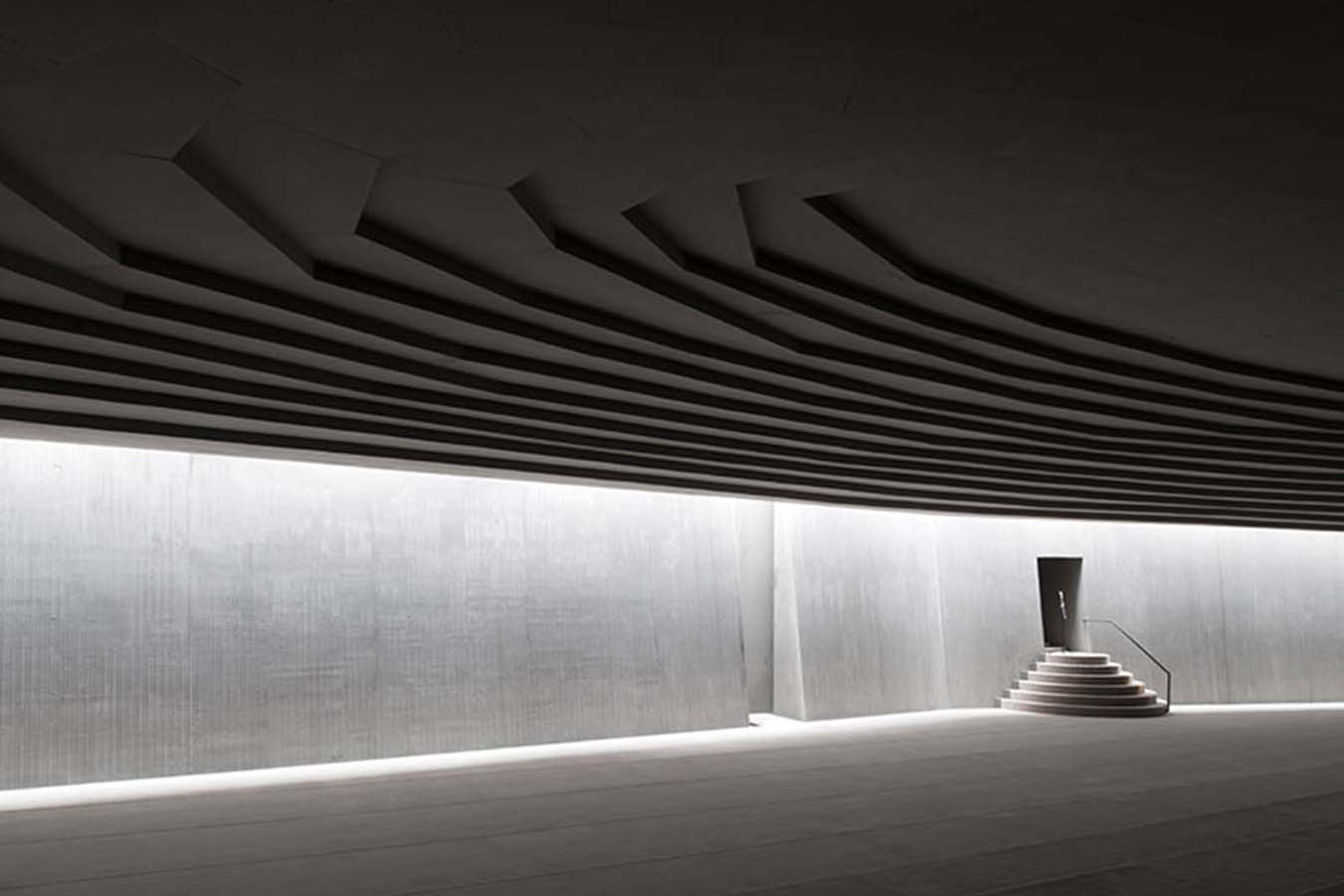 08-Emre-Arolat-Architects-Sancaklar-Mosque
