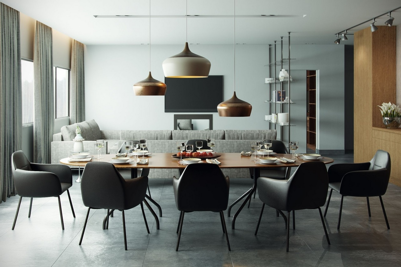 1-Comfortable-dining-chairs