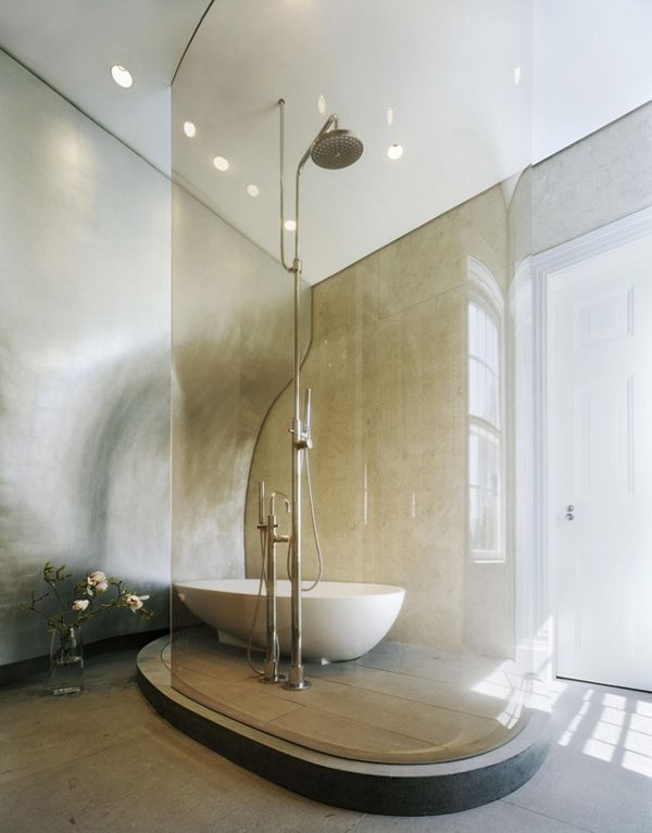11-Curved-bespoke-shower-enclosure