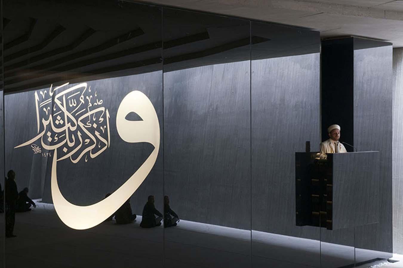 11-Emre-Arolat-Architects-Sancaklar-Mosque
