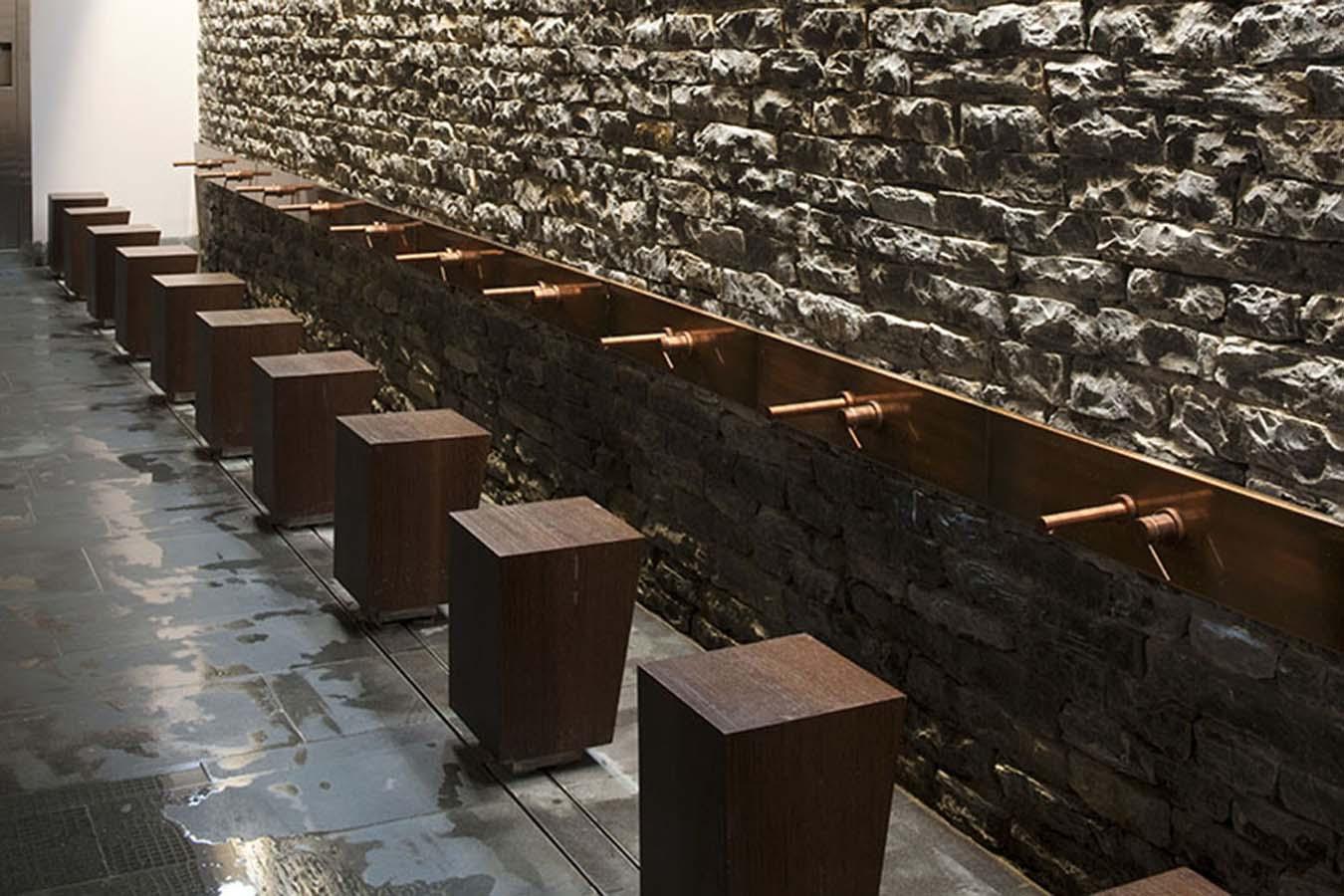 13-Emre-Arolat-Architects-Sancaklar-Mosque