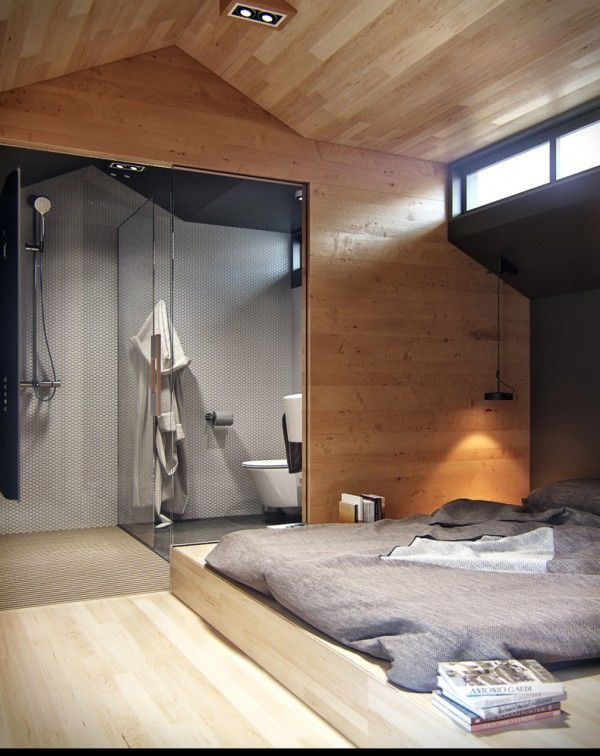 13-Open-plan-en-suite