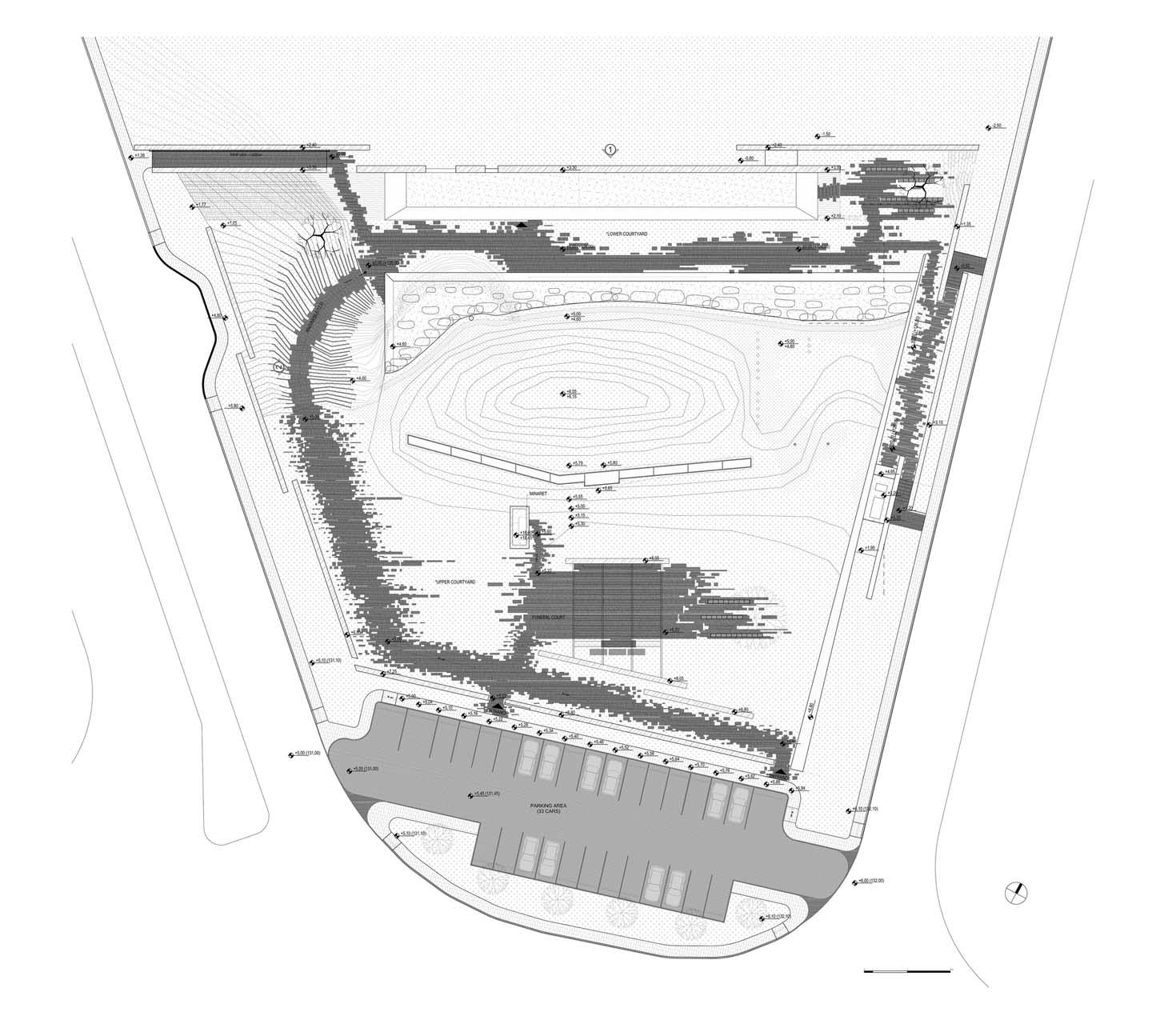 14-Emre-Arolat-Architects-Sancaklar-Mosque