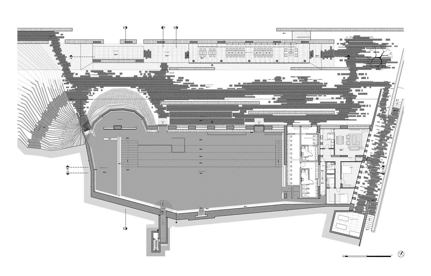 15-Emre-Arolat-Architects-Sancaklar-Mosque