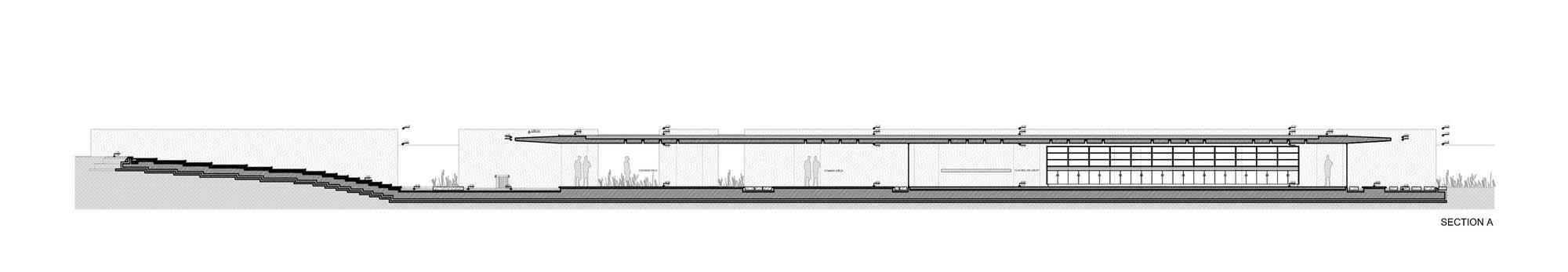 16-Emre-Arolat-Architects-Sancaklar-Mosque