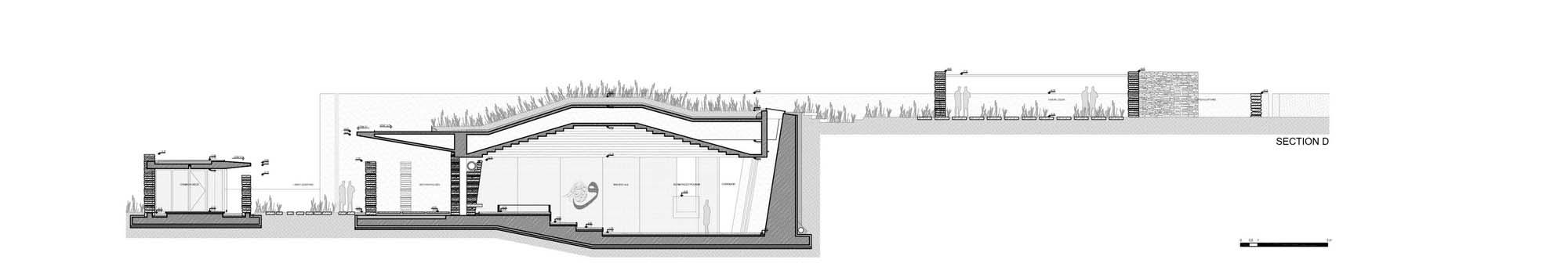 17-Emre-Arolat-Architects-Sancaklar-Mosque