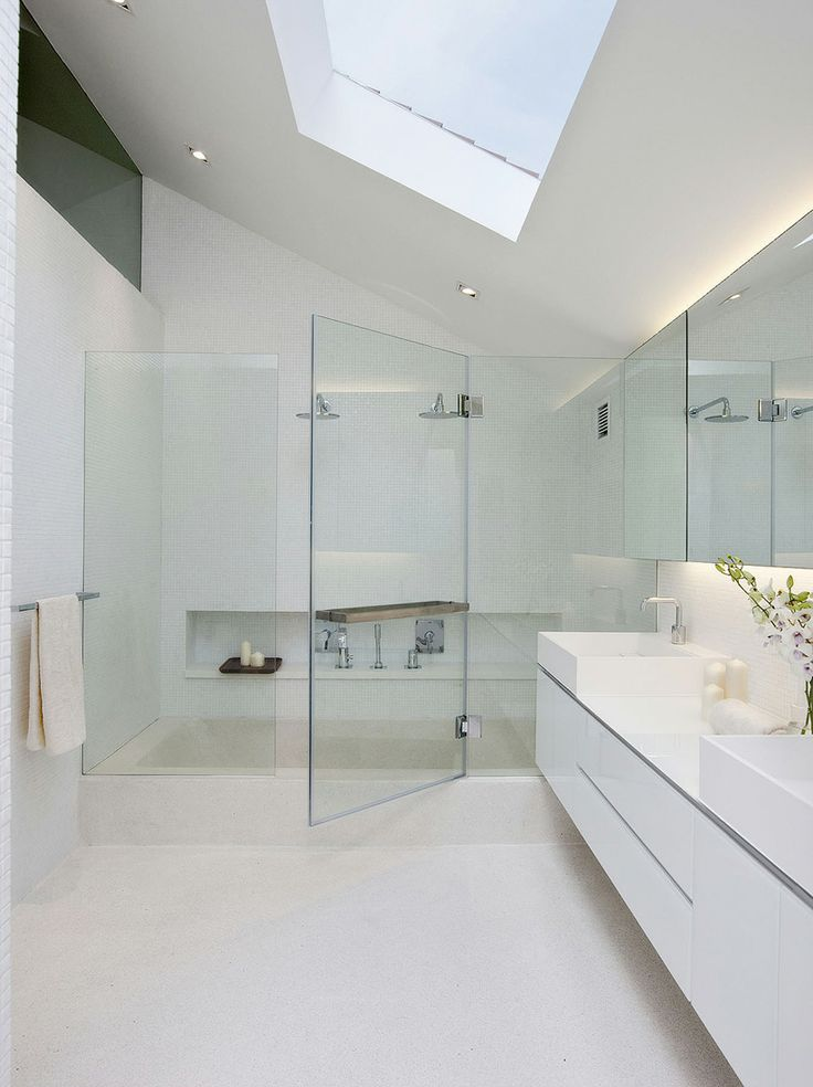 17-Frameless-shower