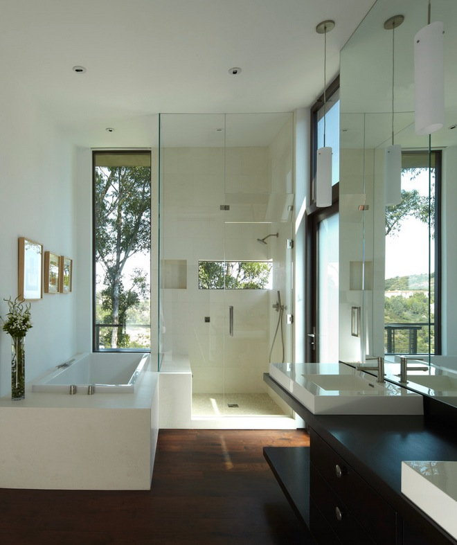 18-Modern-shower-room