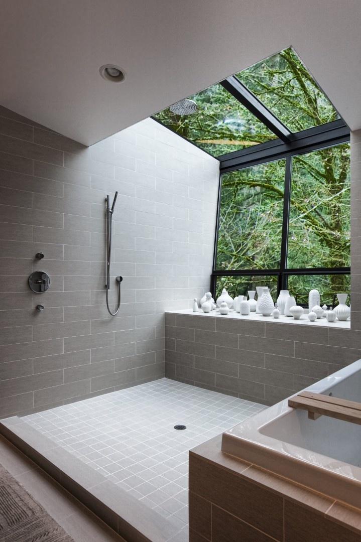 2-Gray-bathroom-tiles