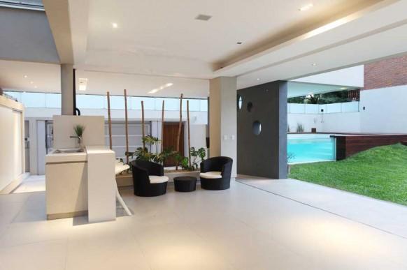 2-beautiful-interiors-of-Devoto-House-582x387
